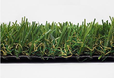 芝丈45mm