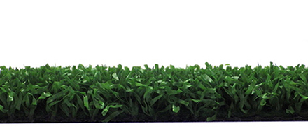 パターゴルフマット 芝丈8m
