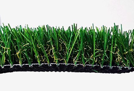 芝丈40mm