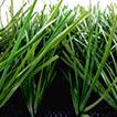 用途・好みにあわせて7種類の人工芝をご用意しています